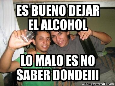 Los hospitales en smolenske del alcoholismo
