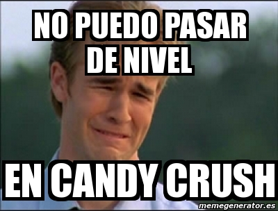 online candy crush