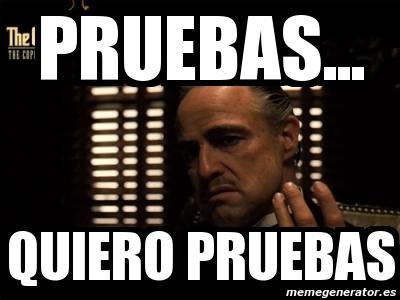 http://cdn.memegenerator.es/imagenes/memes/full/3/38/3388739.jpg