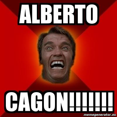 3402715 meme arnold alberto cagon!!!!!!! 3402715,Alberto Memes