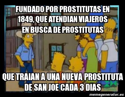 sinónimos de aspectos fundado por prostitutas