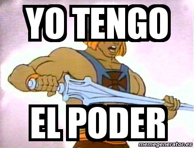 http://cdn.memegenerator.es/imagenes/memes/full/3/7/3077968.jpg