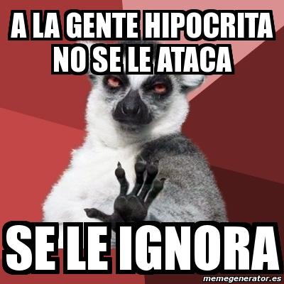 """Eugenio Derbez Teleton"" ¿Porque la gente no dono? #"