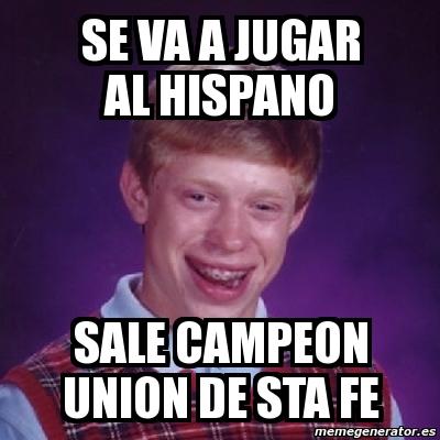jugar Hispano