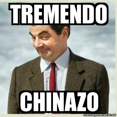 http://cdn.memegenerator.es/imagenes/memes/full/3/87/3876720.jpg