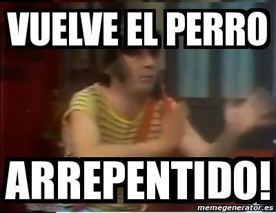 http://cdn.memegenerator.es/imagenes/memes/full/3/92/3920664.jpg