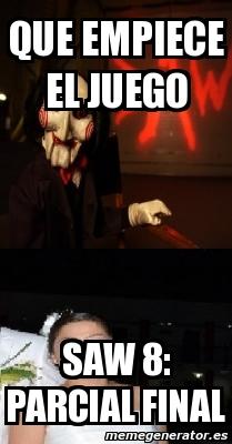 Satania cute