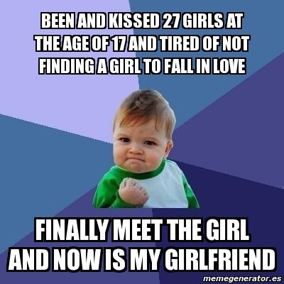 Get a boyfriend quick