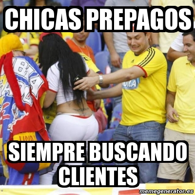 chicas escort independientes citas de putas