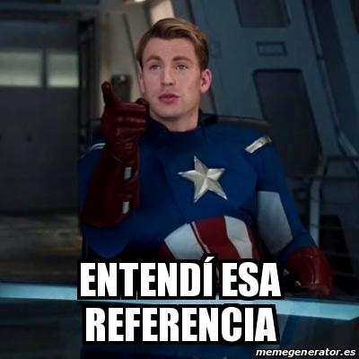 https://cdn.memegenerator.es/imagenes/memes/full/30/77/30770645.jpg