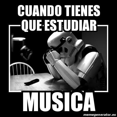 descargar musica sad en español