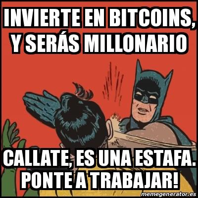 a bitcoin pénztárca robin