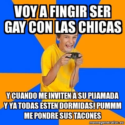 VIDEOS LUCHA LIBRE SEXUAL GAY El que pierde es