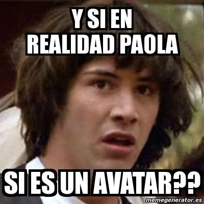 Meme Keanu Reeves - y ...