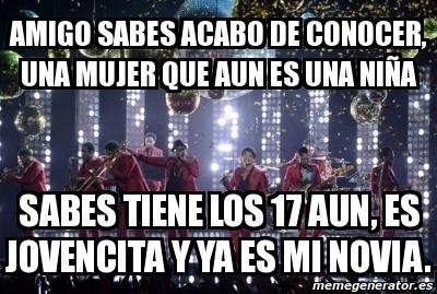 Missing lyrics by Los Ángeles Azules?