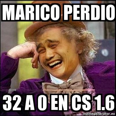 0 32 cs: