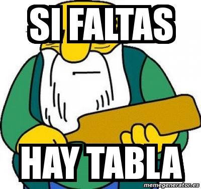 image Que hay en el menu hermosa latina cogiendo