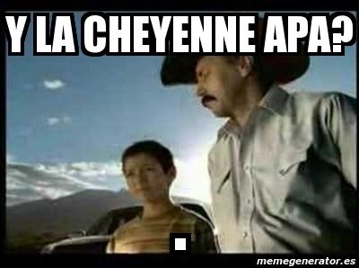 Memes De Tu