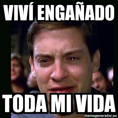 http://cdn.memegenerator.es/imagenes/memes/full/4/53/4535650.jpg