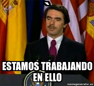 http://cdn.memegenerator.es/imagenes/memes/full/4/54/4541084.jpg