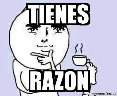 http://cdn.memegenerator.es/imagenes/memes/full/4/56/4562575.jpg