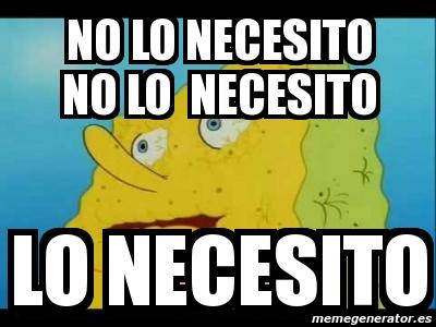 http://cdn.memegenerator.es/imagenes/memes/full/4/59/4596947.jpg