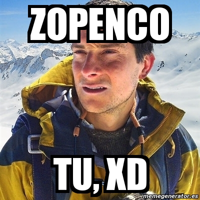 El juego de las palabras encadenadas-http://cdn.memegenerator.es/imagenes/memes/full/4/61/4613345.jpg