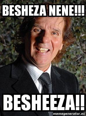 https://cdn.memegenerator.es/imagenes/memes/full/4/61/4615920.jpg