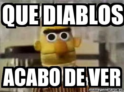 https://cdn.memegenerator.es/imagenes/memes/full/4/62/4621066.jpg