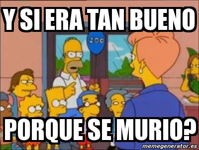 http://cdn.memegenerator.es/imagenes/memes/full/4/74/4744116.jpg
