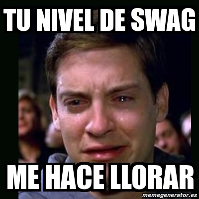 http://cdn.memegenerator.es/imagenes/memes/full/4/74/4749230.jpg