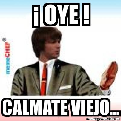 http://cdn.memegenerator.es/imagenes/memes/full/5/21/5212880.jpg