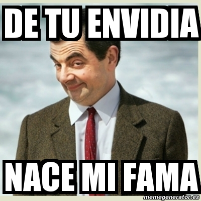 http://cdn.memegenerator.es/imagenes/memes/full/5/51/5516330.jpg