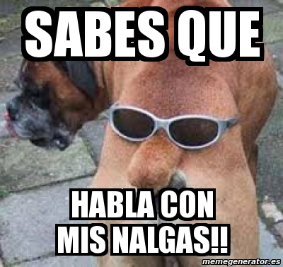 mis nalgas Nalga translation english, spanish - english dictionary, meaning, see also 'nalgas',nalgas',nalgada',nalgadas', example of use, definition, conjugation, reverso.