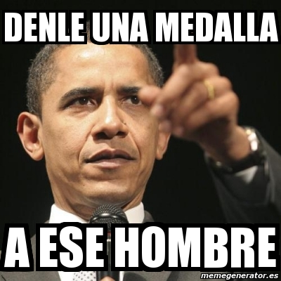 http://cdn.memegenerator.es/imagenes/memes/full/6/30/6308947.jpg