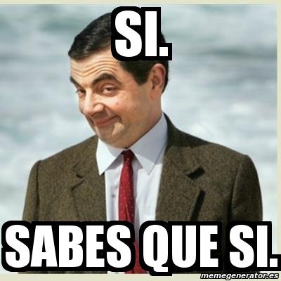 http://cdn.memegenerator.es/imagenes/memes/full/7/68/7683236.jpg