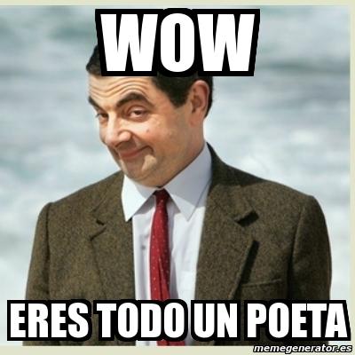 http://cdn.memegenerator.es/imagenes/memes/full/8/14/8143622.jpg