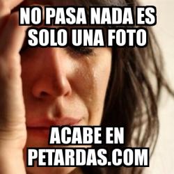 Pertardas.com