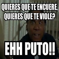 Quieres que te viole mexicana mamando dialogos cachondos - 1 part 5