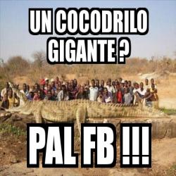 pin fb meme generator - photo #4