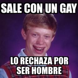 Vdeos porno gays de lucha - ZonaPornoGay