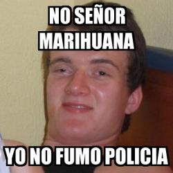 stoner meme