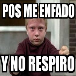 http://cdn.memegenerator.es/imagenes/memes/thumb/1/89/1895451.jpg