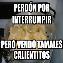 Frases Para Un Viernes Positivo additionally Memes Divertidos Borrachos 5 together with Tarjetas Dia De La Madre besides 4029048 further 11374137. on memes de perdon