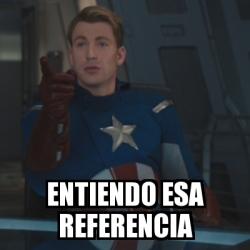 http://cdn.memegenerator.es/imagenes/memes/thumb/16/16/16164984.jpg