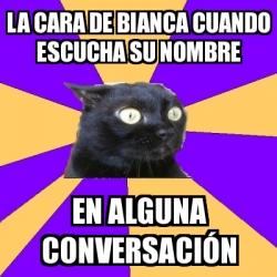 cassio and biancas relationship memes