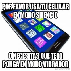 Ebay usa en español celulares