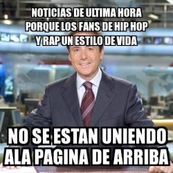 Beeg culo arriba hip hop