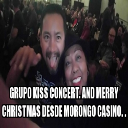 kiss casino morongo