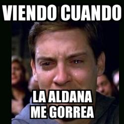 Gorrea